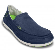 14773 Stretch Sole Loafer Men