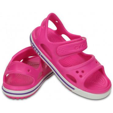 14854 Crocband II Sandal PS