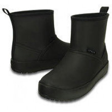 16210 Colorlite Boot W