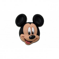 Disney characters Mickey Mouse 09