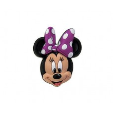 Disney Characters Minnie Mouse 09