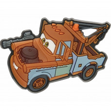 Car Mater