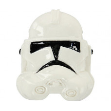 Star Wars Clone Trooper-Shiny