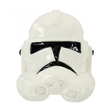 Star Wars Clone Trooper-Shiny