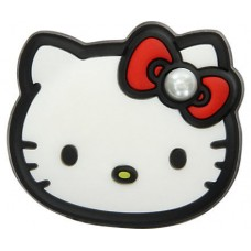 Hello Kitty Prl Fce