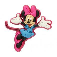 Mickey and Friend(new) -Minnie