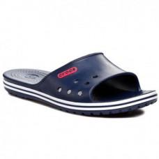 15692 Crocband Lopro Slide Unisex