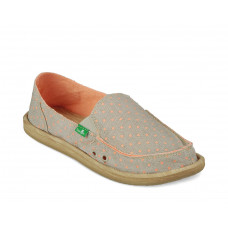 SWF10588/NPDT Hot Dotty Women/Sanuk