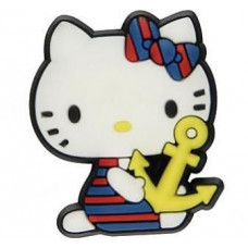 Hello Kitty Sailor II