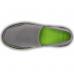 Χρώμα: CHARCOAL / VOLT GREEN Χρώμα: CHARCOAL / VOLT GREEN